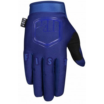 Gants Fist Stocker Phase 4 2021