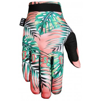 Gants Fist Palms 2021