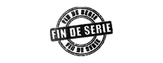 Fin de Série
