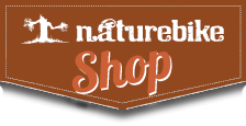 NATUREBIKE BMX SHOP