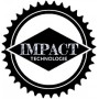 IMPACT BMX